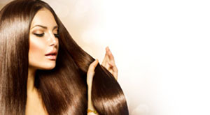 How To Grow And Get Thicker Hair Tips And Home Remedies