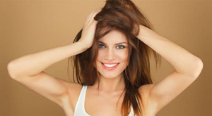 Hair Care Tips and Hairstyles For Thin Hair