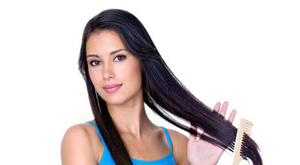 Hair Care Tips for Different Hair Types