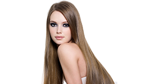 Home Remedies on How to Get Healthy Shiny Hair
