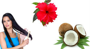 How to Avoid Hair Fall with Vatika Coconut Hair Oil