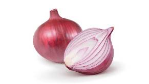 6 Onion Benefits for Hair and How to Use Onion for Hair