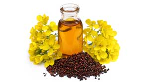 Mustard Oil for Skin Benefits and Home Remedies