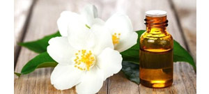 Benefits and Tips on How to Use Jasmine Oil for Hair