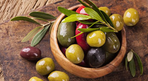 Olive Oil Benefits for Hair Fall