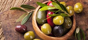 Top Ways to Use Olive Oil for Hair Growth