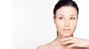 Skin Ageing- Top 7 Dos