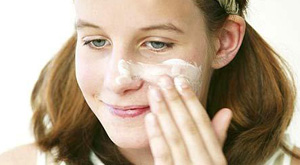 Skin Care Tips For Teenagers
