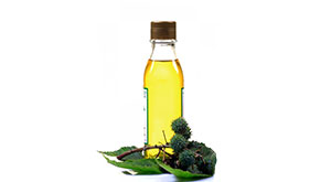 The Magical Benefits of Castor Oil for Hair