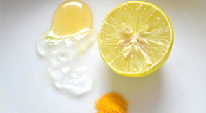 Homemade Remedy to Lighten Your Skin