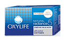 oxylife bleach
